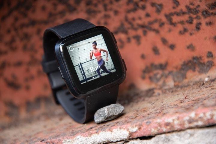 GoPro Hero 7 Black In-Depth Review – Smart Weight Watch
